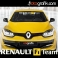 Renault F1 Team Oto Cam Sticker