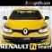 Renault F1 Team Oto Cam Sticker