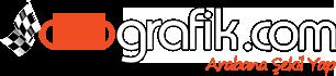 OtoGrafik